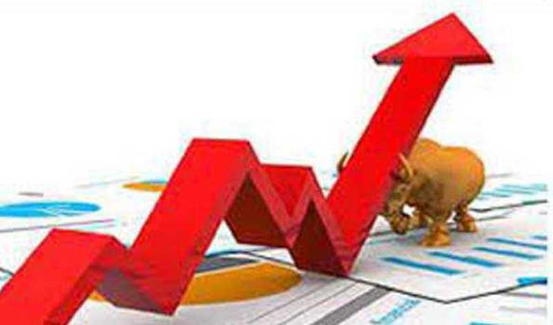 Indian Market: Sensex opened in record high