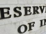 RBI keeps key rates unchanged
