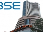 Indian Market: Sensex ends weak at 50,637.53 pts