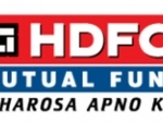 HDFC Mutual Fund celebrates 26-years of HDFC Flexi Cap Fund's accomplishment, launches #WealthCreation campaign