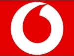 Vodafone eSIM is now available in Tamil Nadu