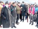Jammu and Kashmir: Parliamentary panel meets Gulmarg hoteliers