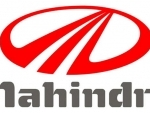 Mahindra Auto Sector January 2021 sales down by 25.49 pc to 39,149 vehicles