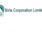 Birla Corp Q4FY21 net profit up 28 pc, highest ever full-year net profit at Rs 630 crore; 100 pc dividend declared