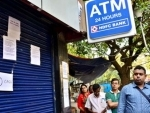 India witnesses two-day bank strike from today, services hit
