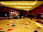 PVR Cinemas marks its debut in Jamnagar