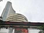 Indian Market: Sensex nosedives 983.53 points