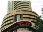 Indian Market: Sensex recovers 150 pts