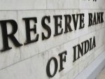 ASSOCHAM lauds RBI for prioritising growth with accommodative policy stance