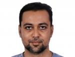 BharatPe appoints Amit Jain as Chief Risk Officer