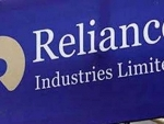 Reliance Industries record 3.84 per cent rise to touch Rs 2670.85