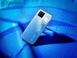 Realme brings the ultimate 108MP Infinity Quad Camera experience to its users with the launch of Realme 8 Pro