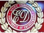 ED attaches assets worth Rs 2.70 cr in Sanket Media money laundering case