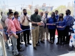 Tata Motors inaugurates 10 new showrooms across Delhi NCR in a day