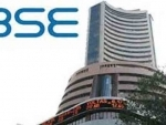 Indian Economy: Sensex falls by 31.12 pts