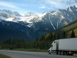 Things You Must know About the Commercial Vehicle Insurance in India