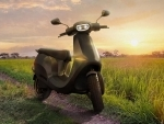 Ola scooter gets 100,000 reservation in a day