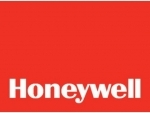 Honeywell launches authentication technology to prevent counterfeit pharma products