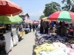 Jammu and Kashmir: Street food vendors asked to register for PM SVANidhi