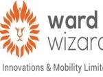 WardWizard clocks 310 pc sales growth in June