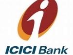 ICICI Bank Q4 standalone profit jumps 260.5% y-o-y, NII increases 17%