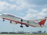 Tata Sons wins bid to acquire Air India: Reports