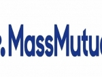 US-based MassMutual opens Global Capability Center in Hyderabad