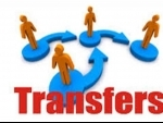 Jammu and Kashmir: Govt relaxes transfer policy