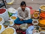 India retail inflation touches 6.26 percent in June