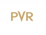 PVR successfully completes its QIP of an amount of Rs. 800 crores