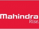 Mahindra & Magenta launches end-to-end EV solutions in Bengaluru