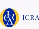 ICRA projects two percent GDP growth for Q4 FY21