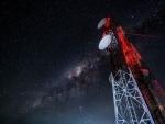 Department of Telecom allocates 4G spectrum to telecom companies, gets Rs 2,306 crore