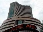 Indian Market: Sensex up over 200 pts
