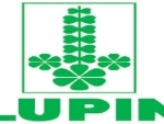 Lupin receives USFDA approval for Sevelamer Hydrochloride tablets
