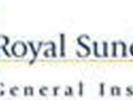 Royal Sundaram launches BreakingNews digital campaign