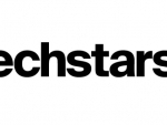 Techstars Bangalore selects start-ups for its 3rd Cohort in India