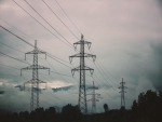 India's power consumption rose 19 pc in first fortnight of May compared to 2020
