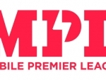 MPL renews RCB sponsorship in a two-year deal