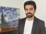 BharatPe appoints Parth Joshi as Chief Marketing Officer