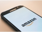 Amazon bets big on tier 2 and tier 3 Indian cities driving its growth