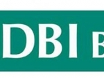 IDBI Bank announces launch of exciting retail products