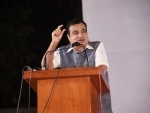 New committee to reduce dependency on steel and cement for constructing highways: Nitin Gadkari