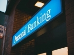 Banks to remain closed from August 19 to 23 in many states