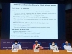 Fiscal package well-timed and will help many pandemic-hit sectors come on its feet: EEPC India