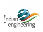 Uptrend in Indian exports of engineering goods would support jobs and growth: EEPC India