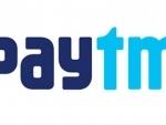 Patym's Rs 16,600 cr IPO gets SEBI's nod