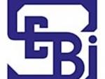 SEBI asks investors to link PAN with Aadhaar card by September end