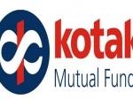 Kotak Mutual Fund launches Kotak NASDAQ 100 Fund of Fund