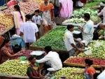 India's inflation touches all-time high of 12.94 percent